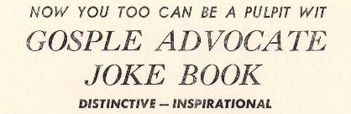 joke-book1